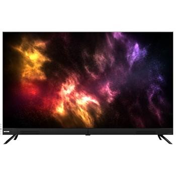 تلویزیون-جی-پلاس-مدل-GTV-50JU922N